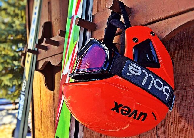 casque-de-ski-bolle