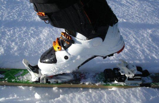 meilleures-chaussures-de-ski