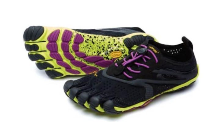 meilleures chaussures minimalites
