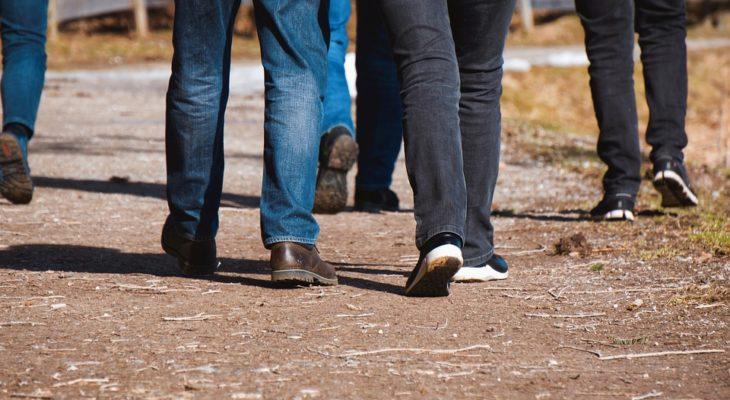 meilleurs pantalons de randonnée