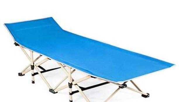 meilleurs-lits-de-camp