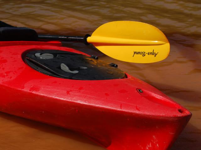 Caisse-de-kayak.jpg