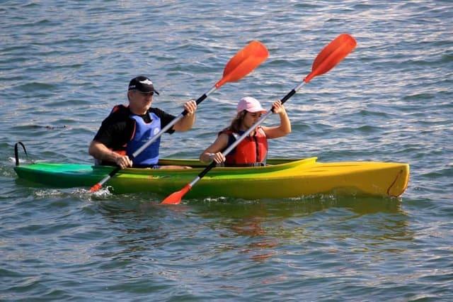 Kayak-double.jpg
