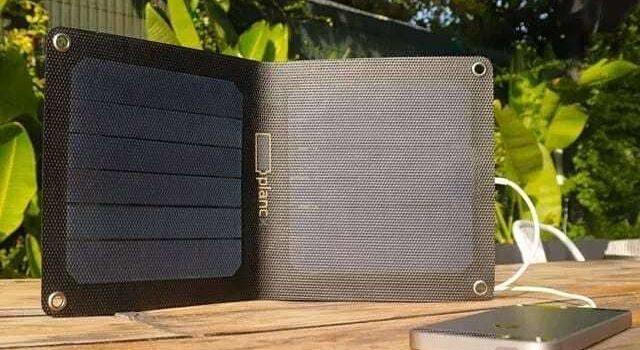 le-meilleur-chargeur-solaire-portable