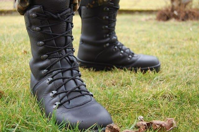 meilleures-chaussures-rangers