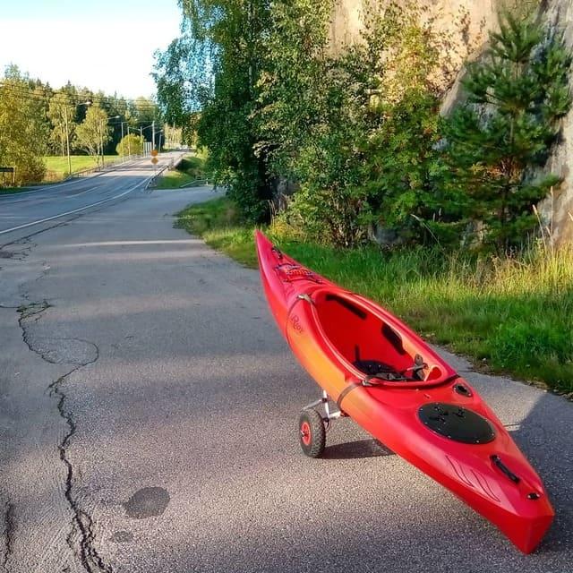 chariot-de-kayak
