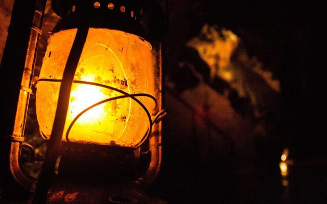 la-meilleure-lampe-de-camping