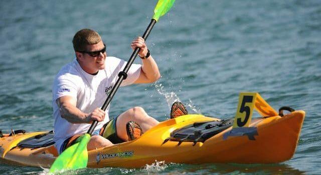 la-meilleure-pagaie-de-kayak