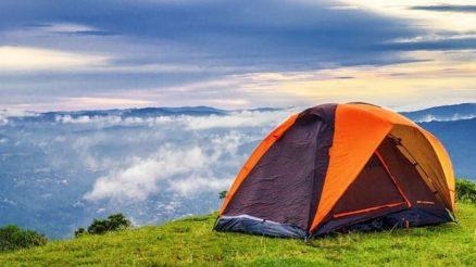 la-meilleure-tente-de-camping