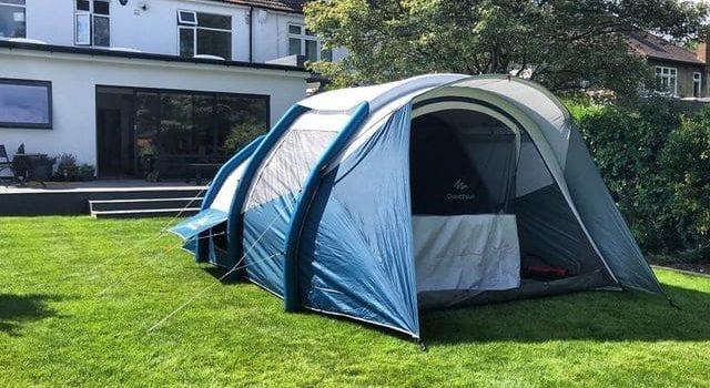 la-meilleure-tente-gonflable