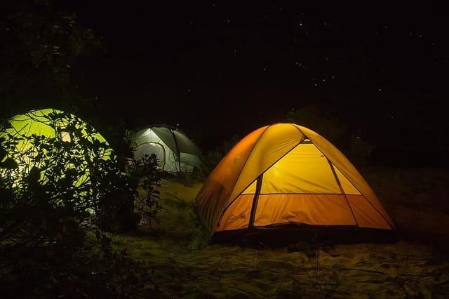 lampe-de-camping