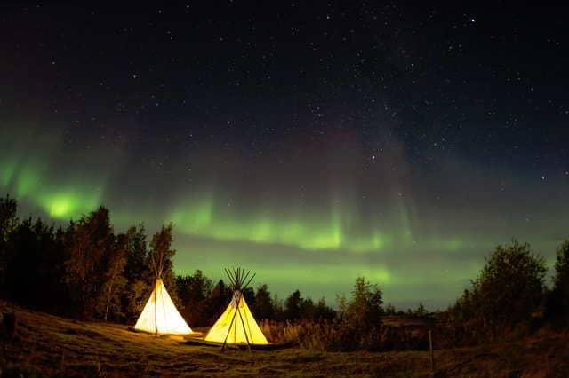 lampes-de-camping