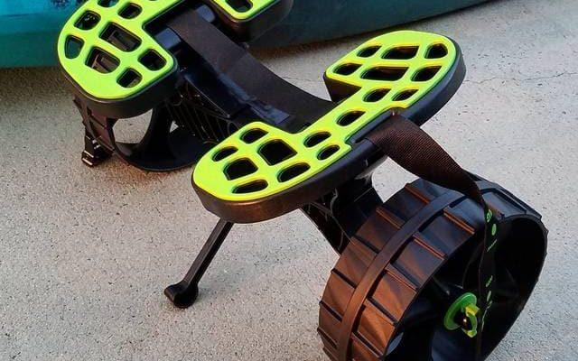 le-meilleur-chariot-de-kayak