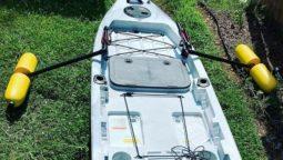 le-meilleur-stabilisateur-de-kayak