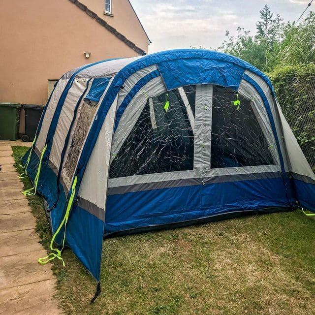 les-tentes-gonflables