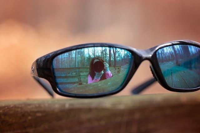 lunettes-de-randonnée