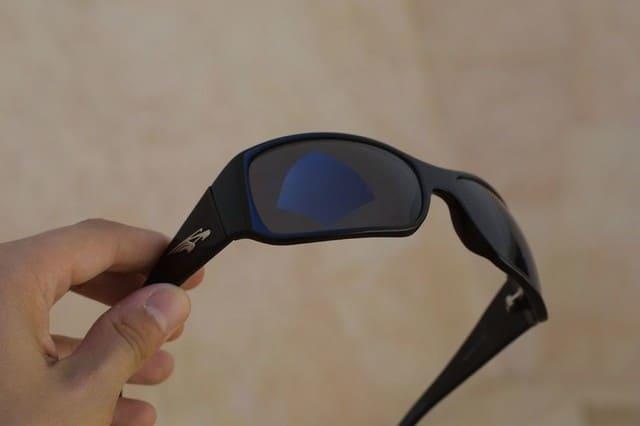 lunettes-pour-randonnée