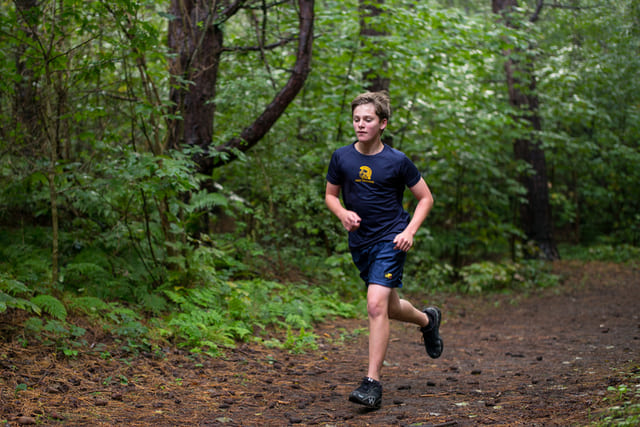 Le-trail-running