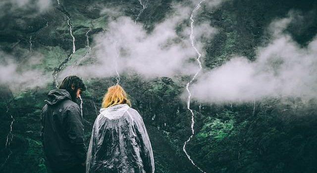 la-meilleure-veste-imperméable-de-randonnée