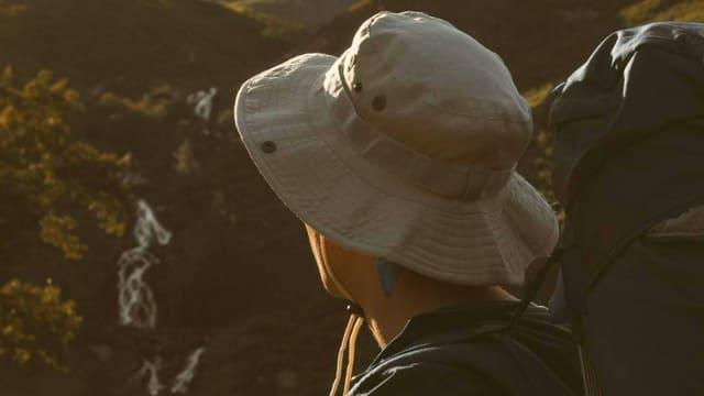 le-meilleur-chapeau-de-randonnée