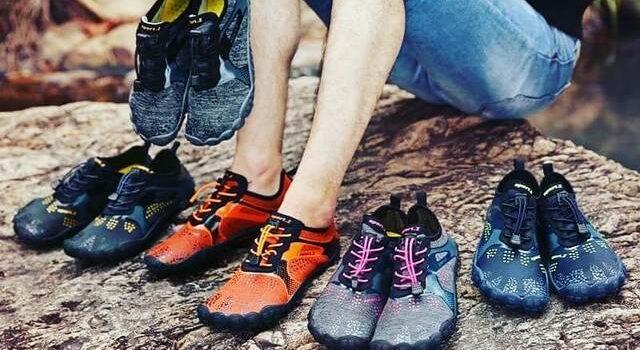 les-meilleures-chaussures-aquatiques