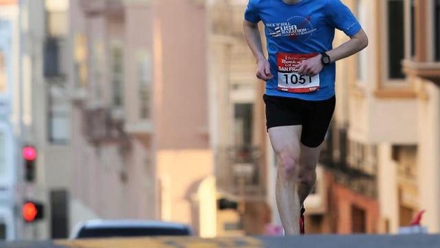 short-de-running-homme