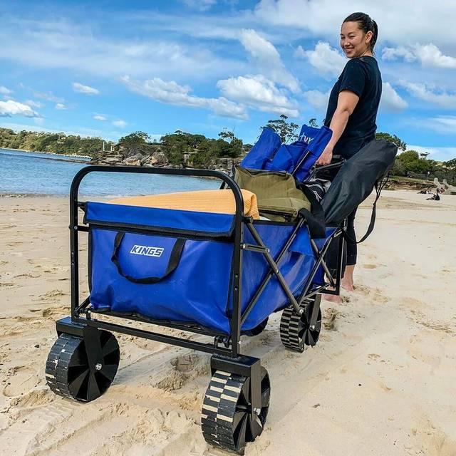 le-meilleur-chariot-de-plage