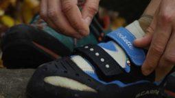 les-meilleurs-chaussons-descalade