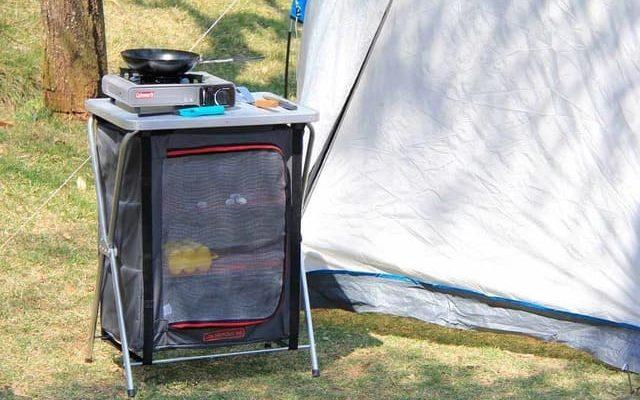 les-meilleurs-meubles-cuisine-de-camping