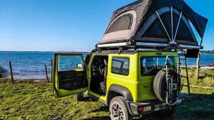 meilleures-tentes-de-toit-voiture