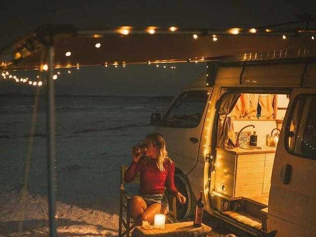 meubles-cuisine-de-camping