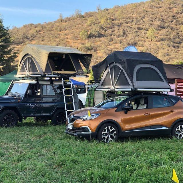 tente-de-toit-voiture