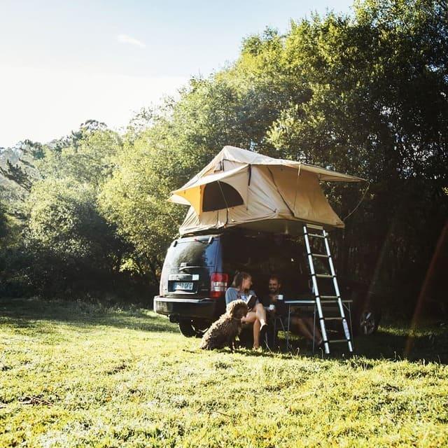 tentes-de-toit-voiture