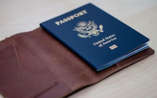 meilleur-protege-passeport