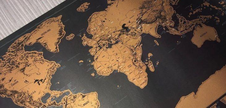 meilleure-carte-du-monde-a-gratter