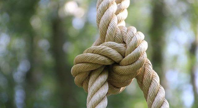 meilleure-corde-descalade