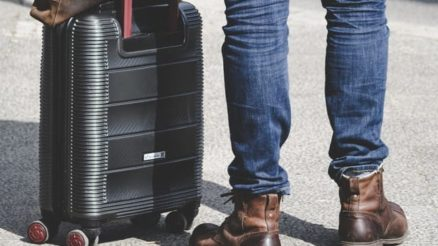 meilleure-valise-cabine