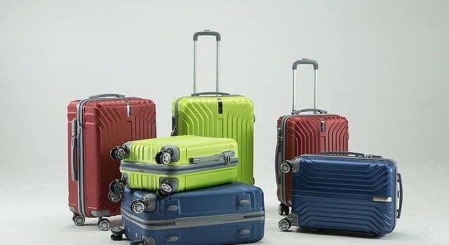 meilleure-valise-rigide