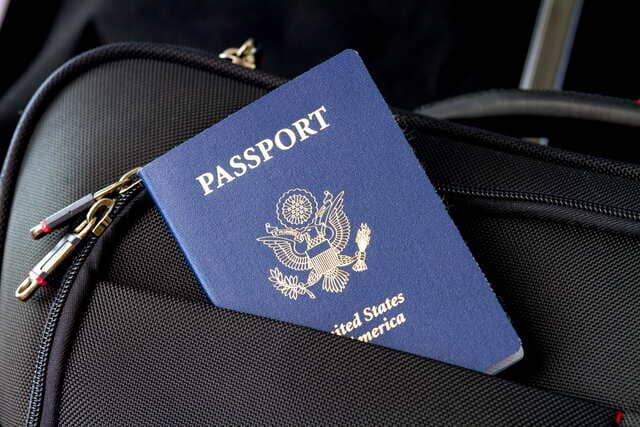 protege-passeport