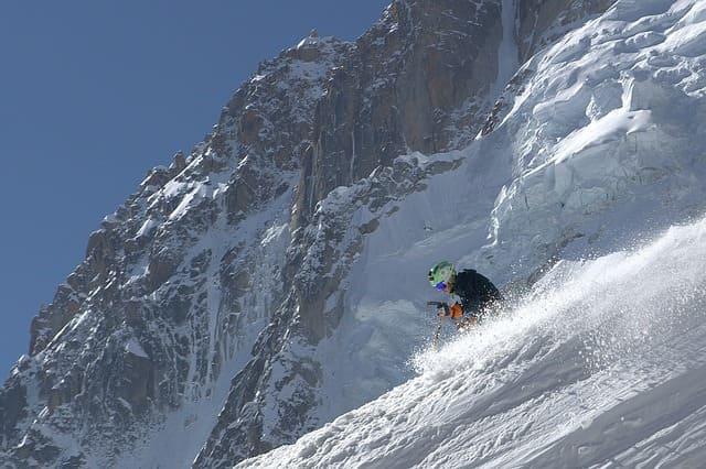 Les-skis-de-freeride