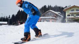 Meilleur-short-de-protection-snowboard