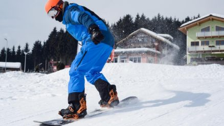 Meilleur-short-de-protection-snowboard
