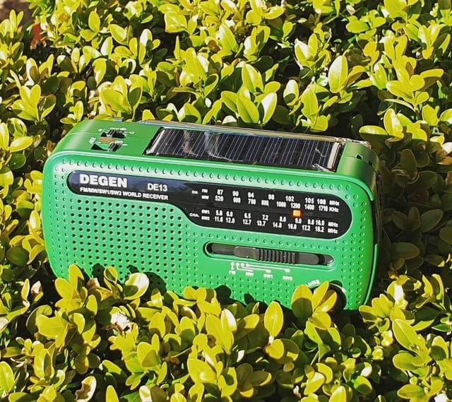Radios-dUrgence