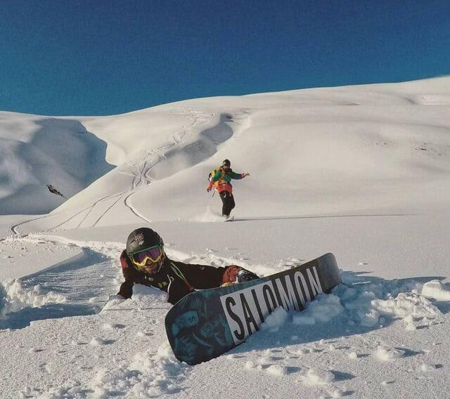 Short-de-protection-snowboard