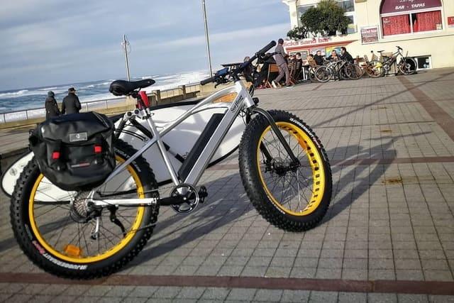 fat-bike-electrique