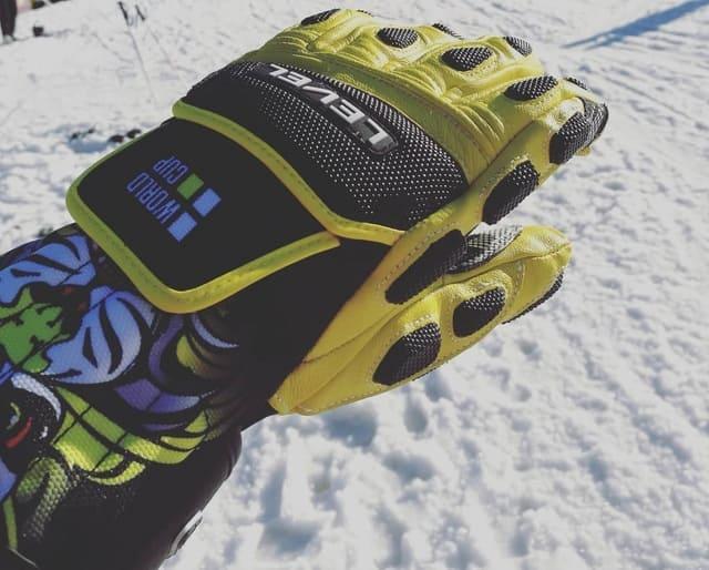 gants-de-ski