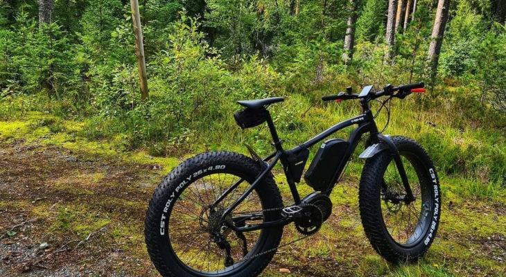 meilleur-fat-bike-electrique