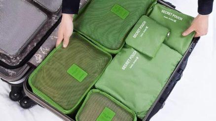 meilleur-organisateur-de-valise