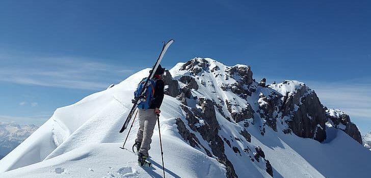 meilleur-sac-a-dos-de-ski