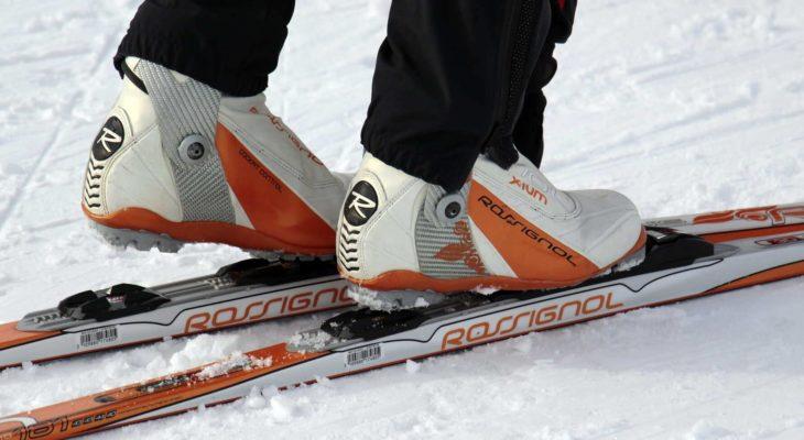 meilleures-chaussures-de-ski-de-fond